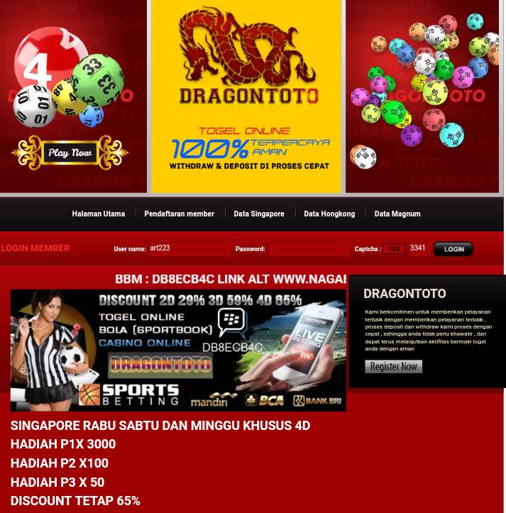 kumpulan agen togel + domino qq + poker online - KUMPULAN